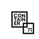 Container71